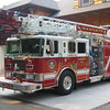 Haworth L169 2004 Seagrave Marauder75ft rma 1750gpm 400gwt