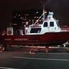 North Hudson Regional Fire & Rescue Marine 1 - by Brian Radoian