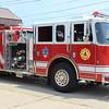 Totowa, NJ E974 2004 Pierce Saber 1250gpm 500gwt (ps)