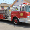 Totowa, NJ E971 1986 Mack CF Ward 79 1250gpm 500gwt (ps)