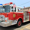 Totowa, NJ E971 1986 Mack CF Ward 79 1250gpm 500gwt