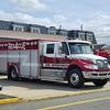 Totowa, NJ R4 2015 International Rescue 1 (ps)