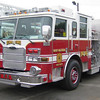 West Milford E4 2005 Pierce Arrow XT 1500gpm 1000gwt 25gft