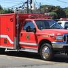 Totowa, NJ R4 Ford F450 (ps)