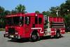 Lebanon Twp  Engine  19-65  1996 HME/ 4 Guys  1250/ 1000