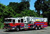 ANNANDALE TOWER 46-1 - 2007 SEAGRAVE/ RK AERIAL 1750/ 300/ 100ft