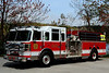 Andover Twp  Engine  32-61  2007 Pierce Dash  1500/ 1000 / 30