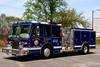Billingsport  Fire Assoc    Engine  1721   1994 Simon Duplex/ Ssulsbury  1500/  750