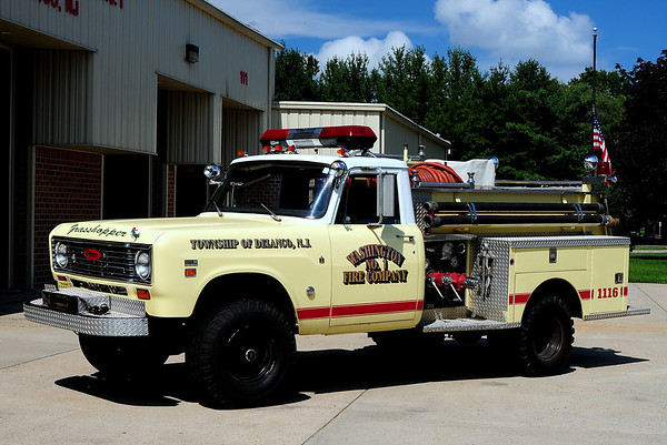 NJ Apparatus updated on 06 04 18 - northjerseyfireimages com