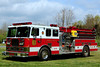 Andover Twp  Engine  32-62  1997  Seagrave  1250/ 1000