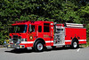 Alpine  Fire Dept   Engine 961  2003  Pierce Dash  2000 / 1000