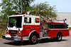 Paulsboro Fire Co  Engine  1712   1982 Mack MC  1250/ 500