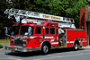 West Windsor Fire Co   Tele-Squirt 43  1994  KME  Renegade  Firestix   2000/  500 / 75 Ft