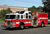 Closter Fire Dept   Engine  762  2002  Pierce  Lance  2000 / 1000 / 30  class A