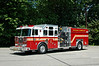 DUMONT, NEW JERSEY  SQUAD COMPANY 1  2004  SEAGRAVE 2000/750/40