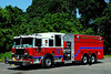 ANNANDALE TENDER 46  2010 SEAGRAVE 1500/ 2500