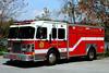 Andover Twp  Rescue  32-75  2000 Spartan/ Marion