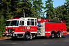 Taunton Fire Co    Tanker  2526  1996  KME 1500 / 3000