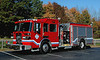 Jefferson Twp Co 2  Lake Hopatcong  Engine  718  2006 Supthen 1500/ 1000