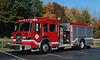 Jefferson Twp Co 2  Lake Hopatcong  Engine  718  2006 Supthen 1500/ 1000