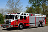 Mullica Hill   Rescue   2318  2010  Emergency-One     1250/ 500