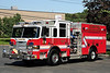 Closter Fire Dept  Engine  761  2009 Pierce  Arrow XT  2000 / 750