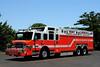 FLEMINGTON-RARITAN RESCUE 49  2010 PIERCE VELOCITY  HEAVY RESCUE