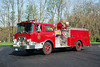 MARLBORO (MORGANVILLE)ENGINE 28-3-76 - 1983 MACK CF 1250/500