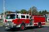 RANDOLPH TWP, NEW JERSEY  IRONIA CO #4  ENGINE 32-41  1978 MACK CF  3/D  1000/750   REFURB IN 1995