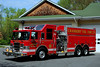 Cranbury Fire  Dept    Tanker  48-3  2000 Pierce Dash  2250/ 2000/ 20/ 50