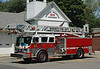DEMAREST, NEW JERSEY   LADDDER  469  1986 HAHN/LTI  1750/400 75 FT