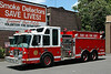 Fort Lee - Engine 3 - 1995 Simon Duplex/LTI 1500/1500/200A/300B