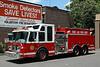 Fort Lee - Engine 3 - 1995 Simon Duplex/LTI 1500/1500/200A/300B