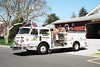 SEA GIRT - ENGINE 44-75 - 1972 AMERICAN LAFRANCE 1250/500