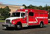 Closter Fire Dept   Rescue  765  1996  International / Rescue  1