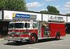 MOONACHIE, NEW JERSEY  ENGINE 804   1980 SANFORD 1500/500