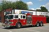 MOONACHIE, NEW JERSEY  ENGINE #2  1009 PIERCE LANCE  1750/1500/50