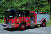 Warren Twp Co 2  Engine 61-102 - 2010 HME/Ahrens Fox 1250/ 750