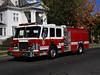 Passaic Engine 1   1997 Simon Duplex/LTI 1500/750