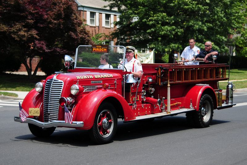 **Just Added **  06.19.10  Somerville, NJ  Fire Dept 175th  Anniversary    Parade