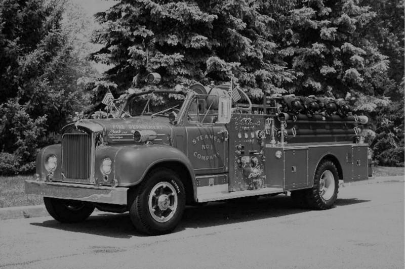 WASHINGTON BORO FIRE DEPT PARADE 06  07 08 - northjerseyfireimages com