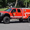 Mahwah Fire Company #1 RS-1