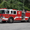 Ringwood Fire Company #1 Engine 261