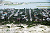 006-Barnegat_Light_08006-060703