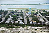 008-Barnegat_Light_08006-060703
