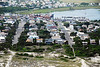 004-Barnegat_Light_08006-060703