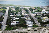 010-Barnegat_Light_08006-060703