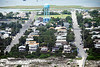 009-Barnegat_Light_08006-060703