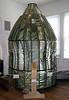 Barnegat Lighthouse Fresnel Lens