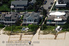 Bay Head, NJ 08742 Aerial Photos - image 1 of 76.